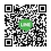 qr-line